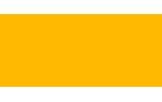 logo-autoglas-kurt-footer